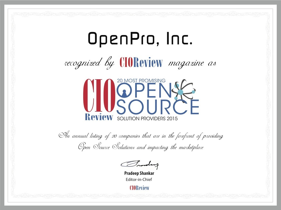 OpenPro_ERP_Open_source_most_promising