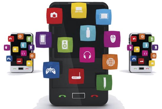 spec-mobile-apps