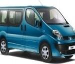 car-150x128